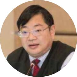 吴金明 博士生导师