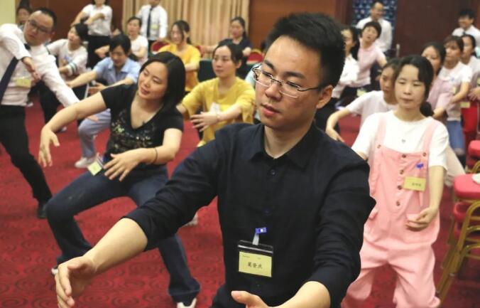 团队建设管理课程-湖南中坚力量.jpg