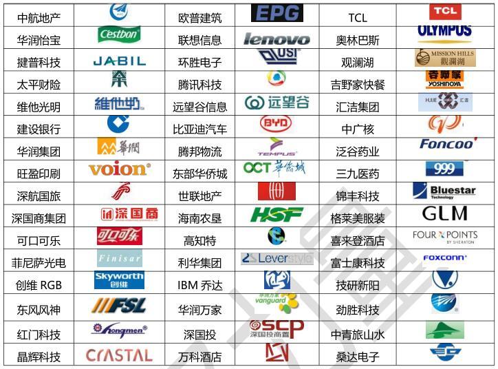 湖南中坚力量合作企业.jpg